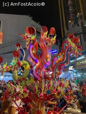 foto-vacanta la Descoperă Bangkok