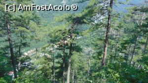 foto-vacanta la Descoperă zona Băile Herculane