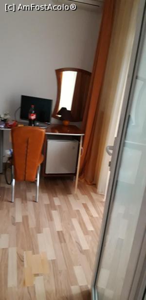 foto-vacanta la Vila Andreea [Băile Felix]