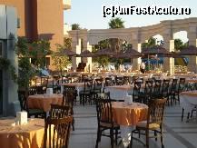 foto-vacanta la Holiday Garden Resort [Alara]