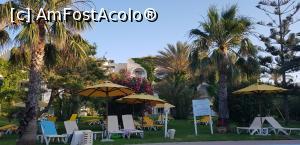 foto-vacanta la LTI Mahdia Beach Hotel