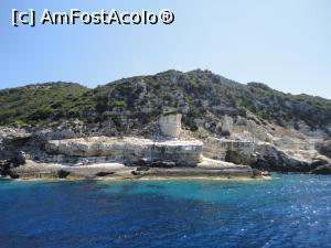 foto-vacanta la Croazieră Paxos şi Antipaxos