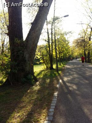 foto-vacanta la Descoperă Nurnberg și împrejurimile