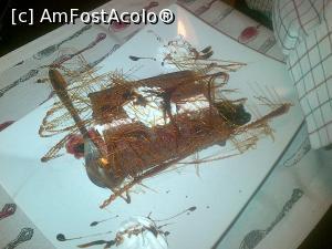 foto-vacanta la Unde mâncăm în Tîrgu Jiu și împrejurimi?