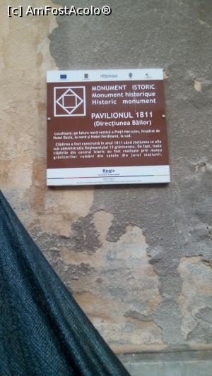 foto-vacanta la Descoperă Clisura Dunării