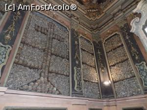 foto-vacanta la Descoperă Milano