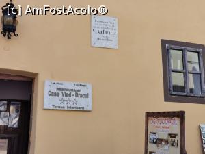 foto-vacanta la Pensiunea Ana-Cristina