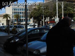 foto-vacanta la Descoperă Bari și împrejurimile
