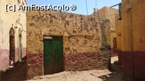 foto-vacanta la Descoperă Egiptul