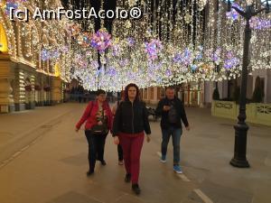 foto-vacanta la Descoperă Moscova