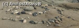 foto-vacanta la Redescoperă Masivul Bucegi