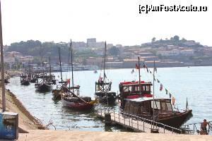 foto-vacanta la Descoperă Porto și împrejurimile