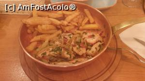 foto-vacanta la Unde mâncăm în București?