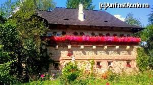foto-vacanta la Descoperă Bucovina