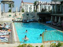 foto-vacanta la Didim Beach Elegance Resort & Spa Hotel