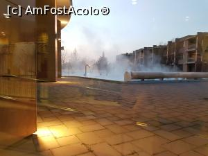 foto-vacanta la Aquaworld Resort (ex Ramada)