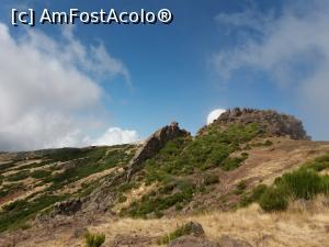 foto-vacanta la Descoperă Madeira