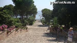 foto-vacanta la Vacanța în Mallorca