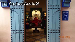 foto-vacanta la Descoperă Marrakesh și împrejurimile