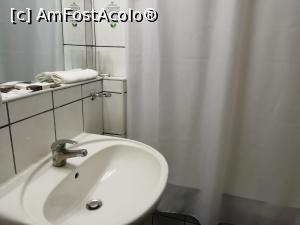 foto-vacanta la Bradul Călimani Complex Hotelier