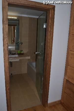 foto-vacanta la Teleferic Grand Hotel