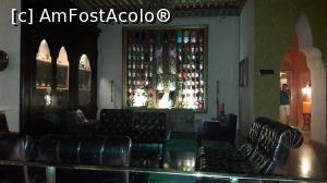 foto-vacanta la Albatros Palace Resort & SPA
