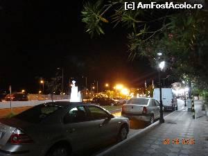 foto-vacanta la Angelica Hotel