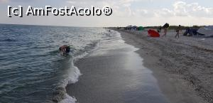foto-vacanta la Plaja Vadu