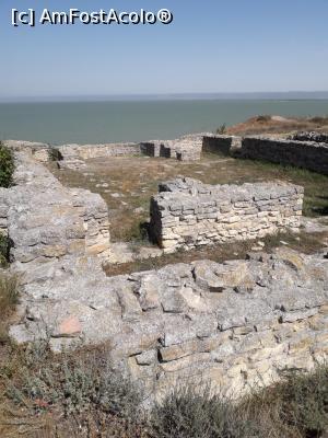 foto-vacanta la Hoinar prin Dobrogea