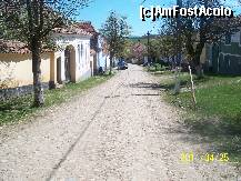 foto-vacanta la Biserici/cetăţi fortificate în Brașov și împrejurimi