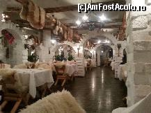 foto-vacanta la Aurelius Împăratul Romanilor Hotel