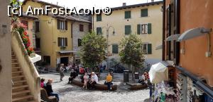 foto-vacanta la Descoperă Lago di Garda