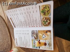 foto-vacanta la Unde mâncăm în Tg. Mureş?