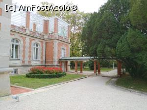 foto-vacanta la Descoperă Varna și împrejurimile