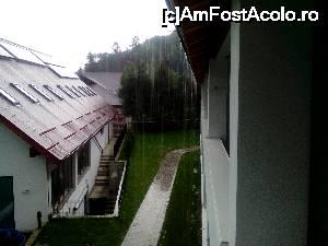 foto-vacanta la Descoperă Călimănești-Căciulata
