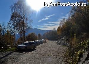 foto-vacanta la Descoperă Lacul Como și împrejurimile sale