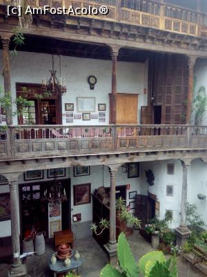 foto-vacanta la Descoperă Tenerife
