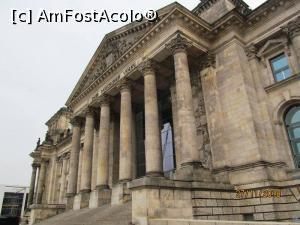 foto-vacanta la Descoperă Berlinul