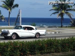 foto-vacanta la Drumeții cubaneze