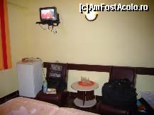 foto-vacanta la Sulina Internațional  Hotel