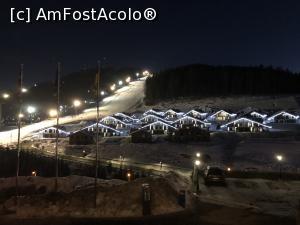 foto-vacanta la La ski în Bukovel