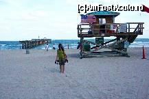 foto-vacanta la Descoperă Miami și împrejurimile
