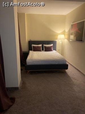 foto-vacanta la Business Conference Center & Spa Hotel