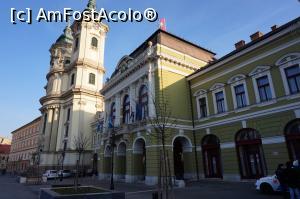foto-vacanta la Aqua-Palace Hajduszoboszlo