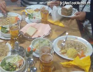 foto-vacanta la Unde mâncăm în Slovenia?