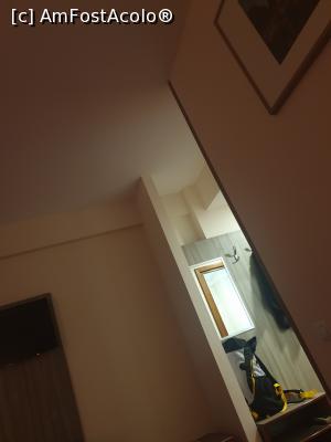 foto-vacanta la Marea Neagră Hotel