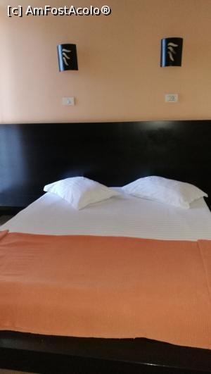 foto-vacanta la Maxim Hotel