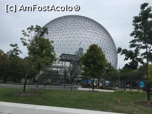 foto-vacanta la Descoperă Toronto şi împrejurimile