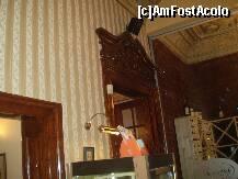 foto-vacanta la Unde mâncăm în Ploiești și împrejurimi
