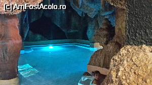 foto-vacanta la Hunguest Hotel Apollo (ex Apollo Thermalhotel)